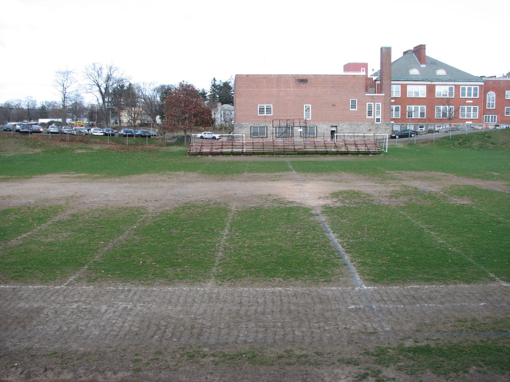 Memorial Field Before 1.jpg