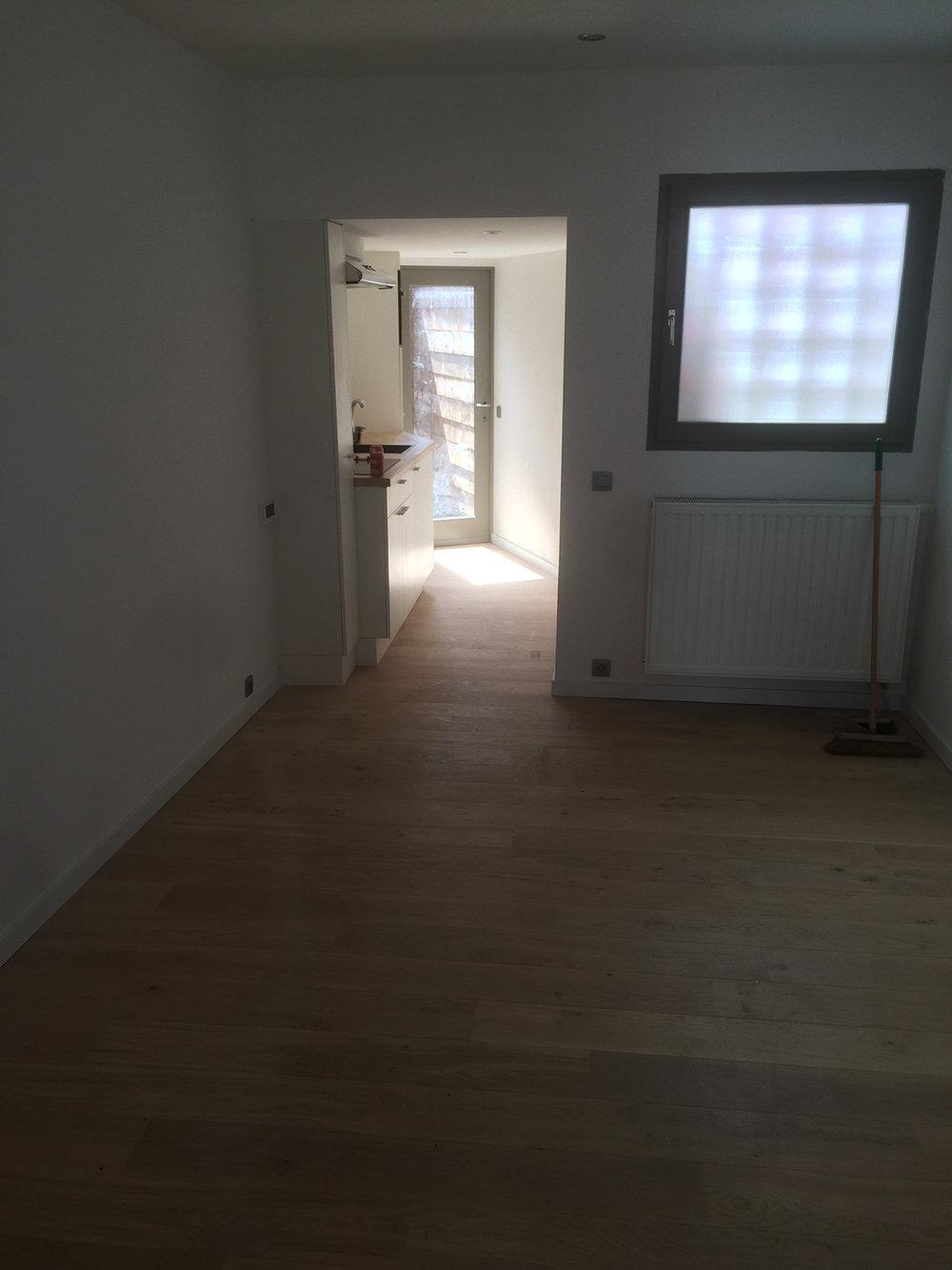 Totaalrenovatie Brugge - interieur - na 2.jpg