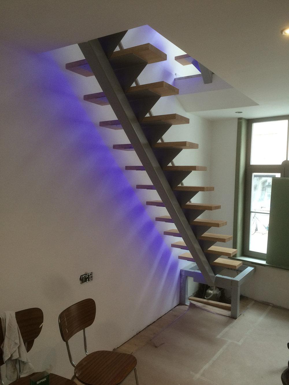 Totaalrenovatie Brugge - interieur - na 4.jpg
