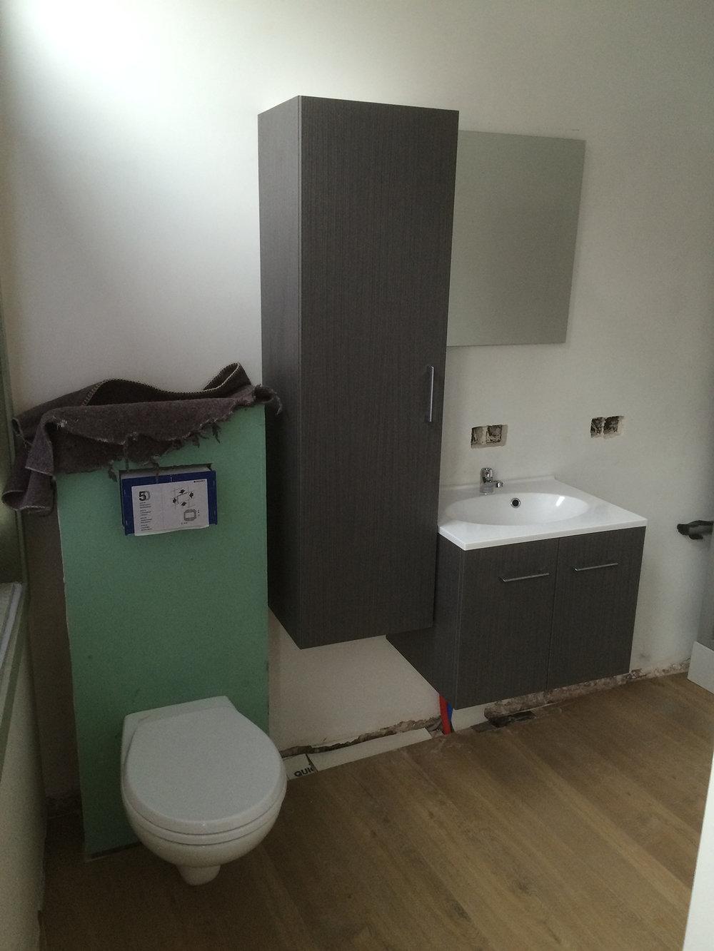 Totaalrenovatie Brugge - badkamerrenovatie.jpg