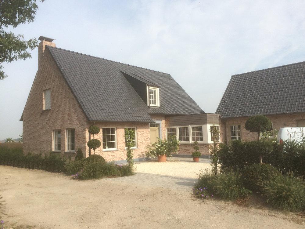 Aannemer ruwbouw nieuwbouw West-Vlaanderen.jpg