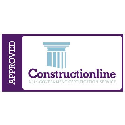 construction-line