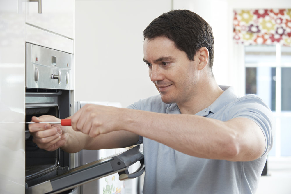 appliance-breakdown-repair