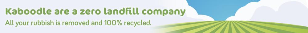 zero-landfill-company-kaboodle