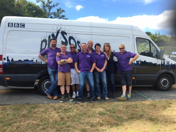 bbc-diy-sos-big-build