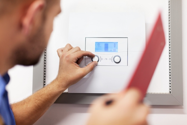 boiler-installation-and-repair