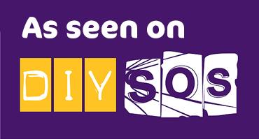 bbc-DIY-SOS-Kaboodle