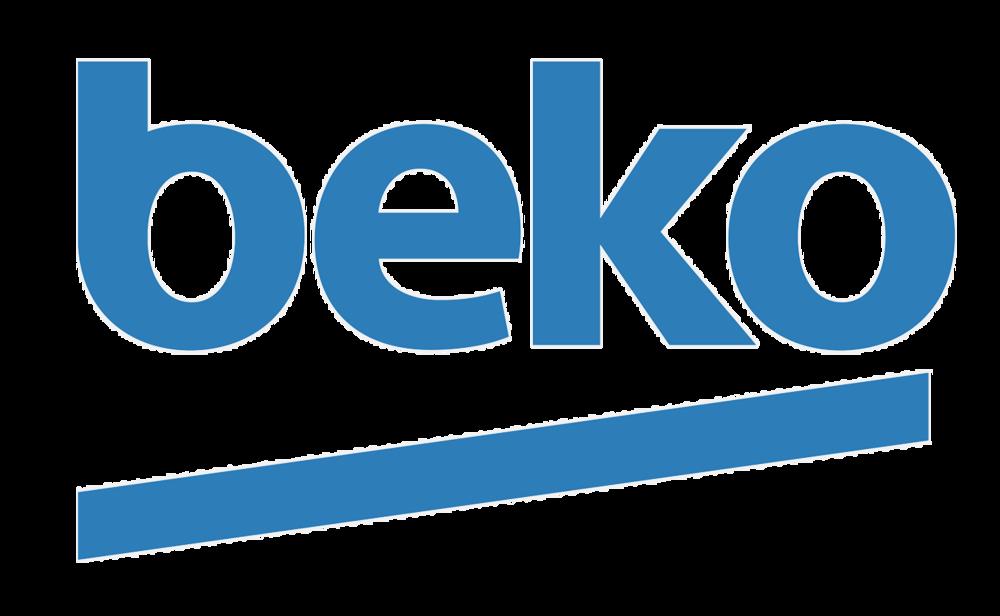 Beko-logo.png