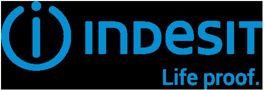 logo_indesit_ENG.png
