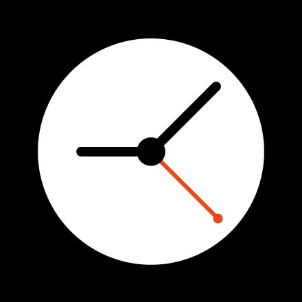 4 gode grunde til at vælge Touchlogic til din næste app - holder os up-to-date.
