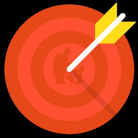 Touchlogic arbejder on-shore med app udvikling fra vores virksomhed i København