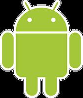 Android app udvikler job København