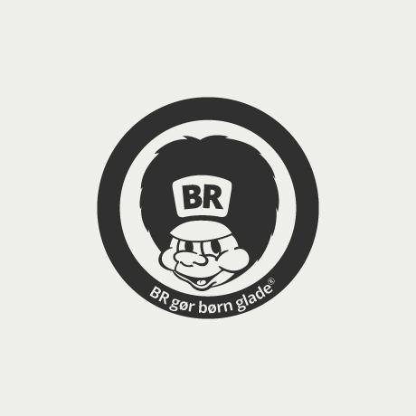 Fætter BR Ønske app udvikling