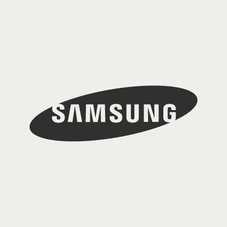 Udvikling af Samsung app