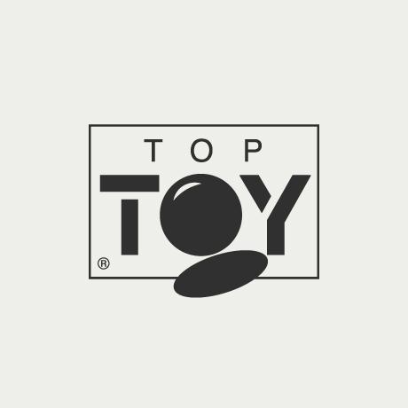 I samarbejde med TOPTOY skabte vi en app
