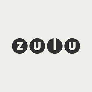 App udvikling med Zulu