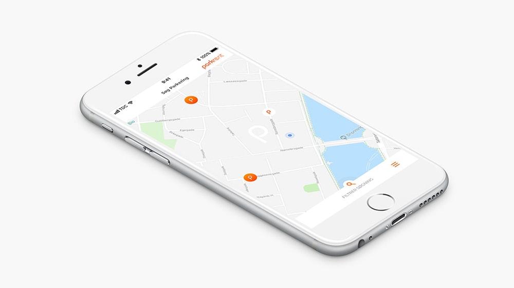 En ny app kræver solidt forarbejde
