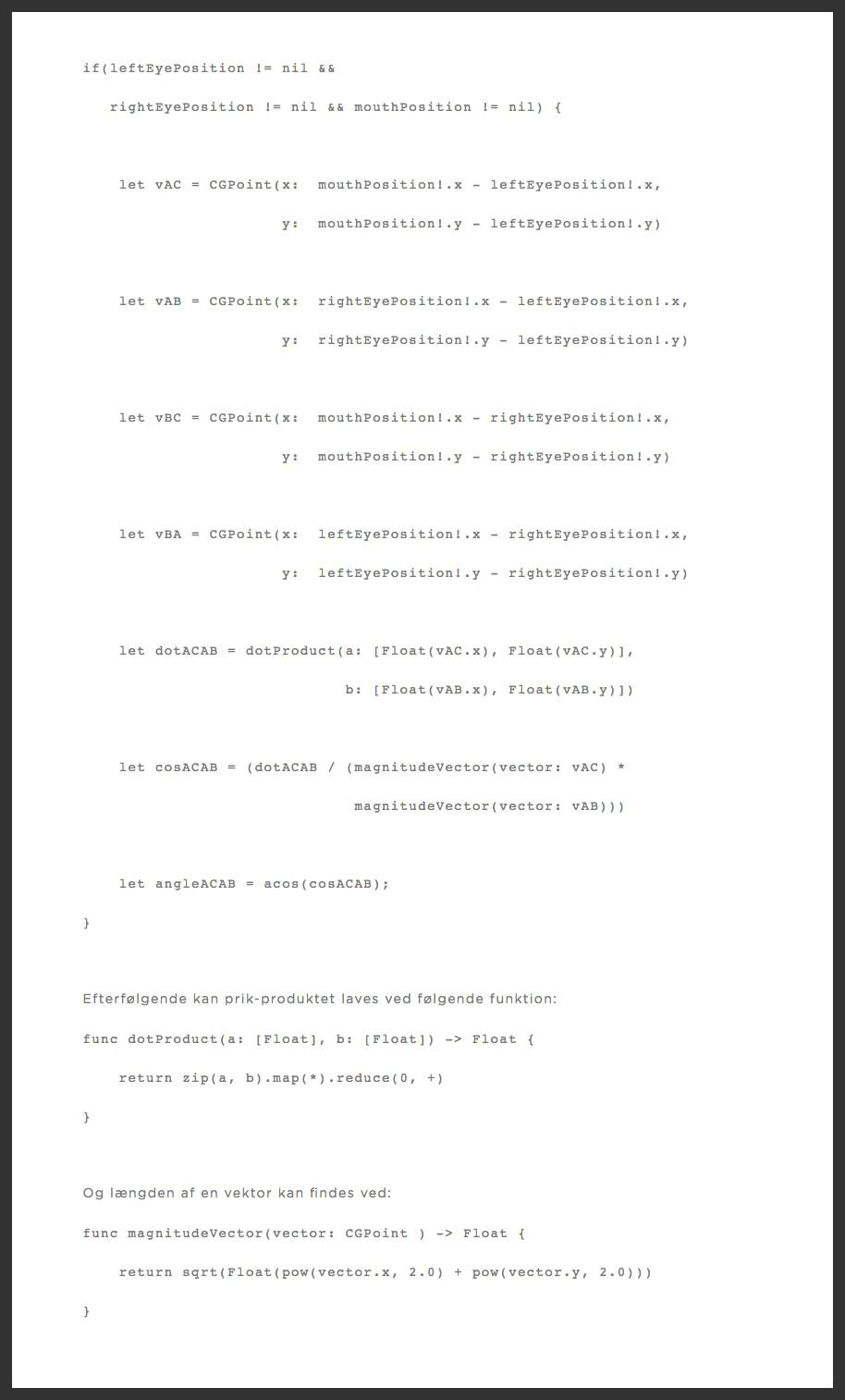 Ansigtsgenkendelse-til-Virtuel-Receptionist---Touchlogic_kode2.jpg
