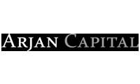 Arjan Capital 200x120.jpg