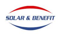 Solar Benefit 200x120.jpg