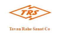 Tavan Rahe Sanat Co 200x120.jpg