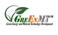 GreEnMaTech (2) 200x120.jpg