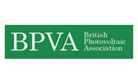 BPVA (UK) 200x120.jpg