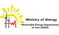 Ministry of Energy, Renewable Energy Organization of Iran (SUNA) 200x120.jpg