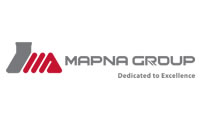 MAPNA Group 200x120.jpg