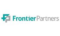 Frontier Partners 200x120.jpg