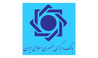 Central Bank of Iran 200x120 (02).jpg