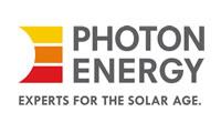 Photon Energy 200x120.jpg
