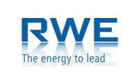 RWE 200x120.jpg