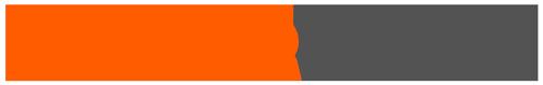 Solarplaza Logo (orange-grey-no-slogan) (PNG).png