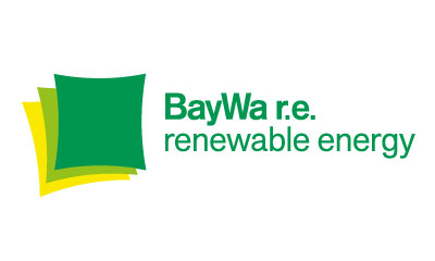BayWaRE 400x240.jpg