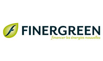 Finergreen 400x240.jpg