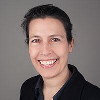 Susanne von Aichberger 200sq.jpg