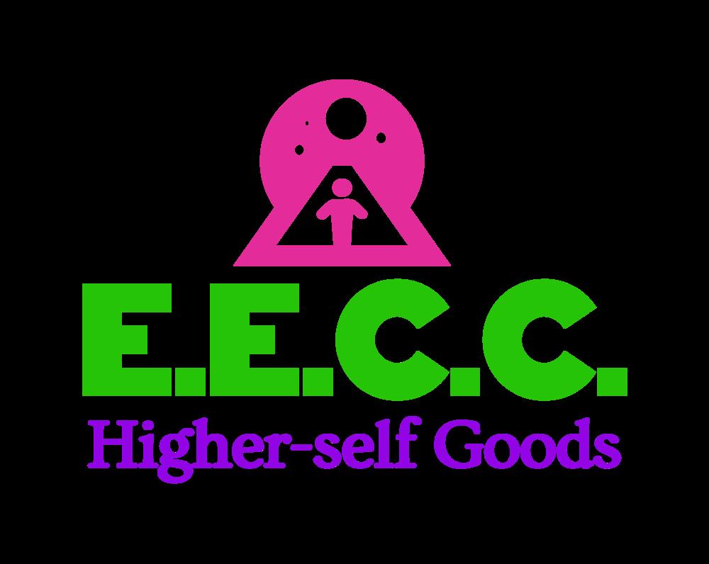 E.E.C.C.-logo.png
