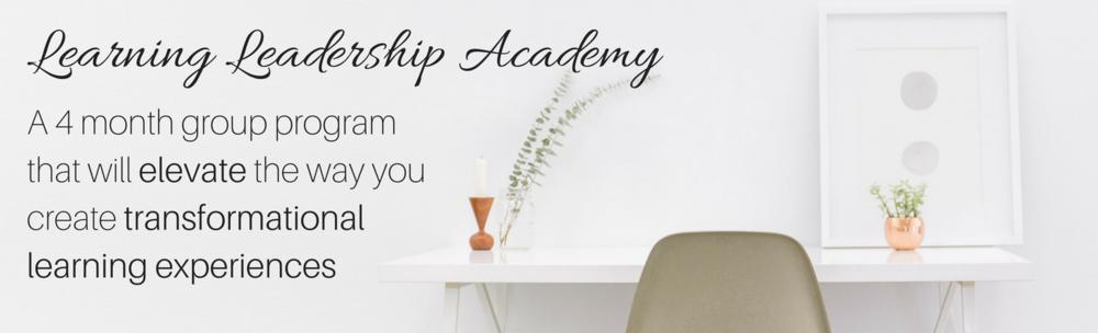 LearningLeadershipAcademy2.png