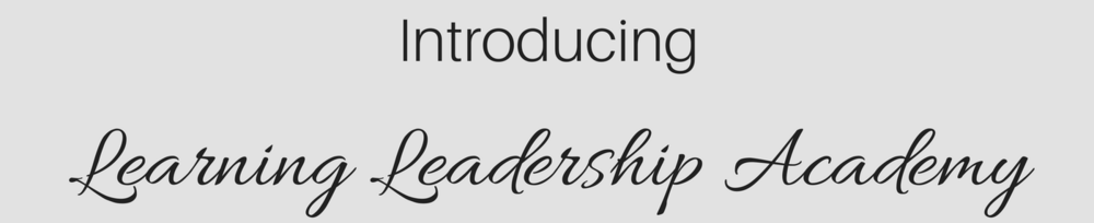 LearningLeadershipAcademy2 (1).png