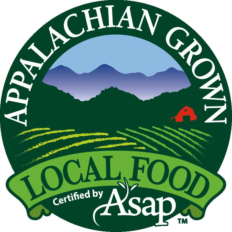 AG logo-web.png