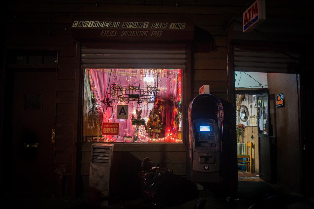 Salsa dance New York17.jpg