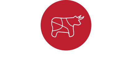 Steer Dining Room
