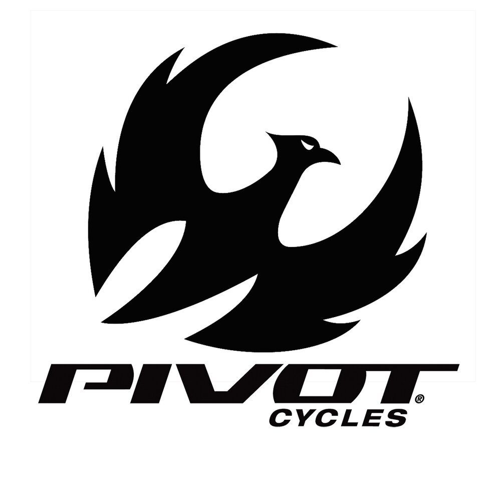 Pivot-Cycles.png
