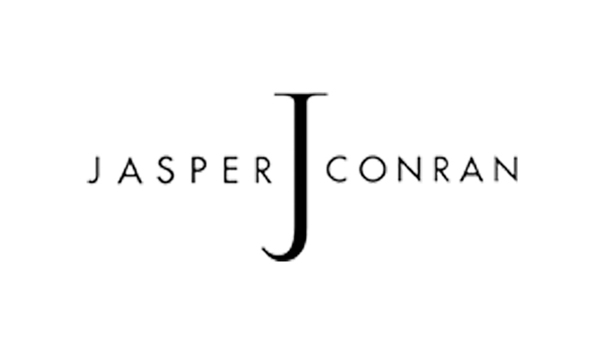 J-by-Jasper-Conran-logo mobile header.jpg