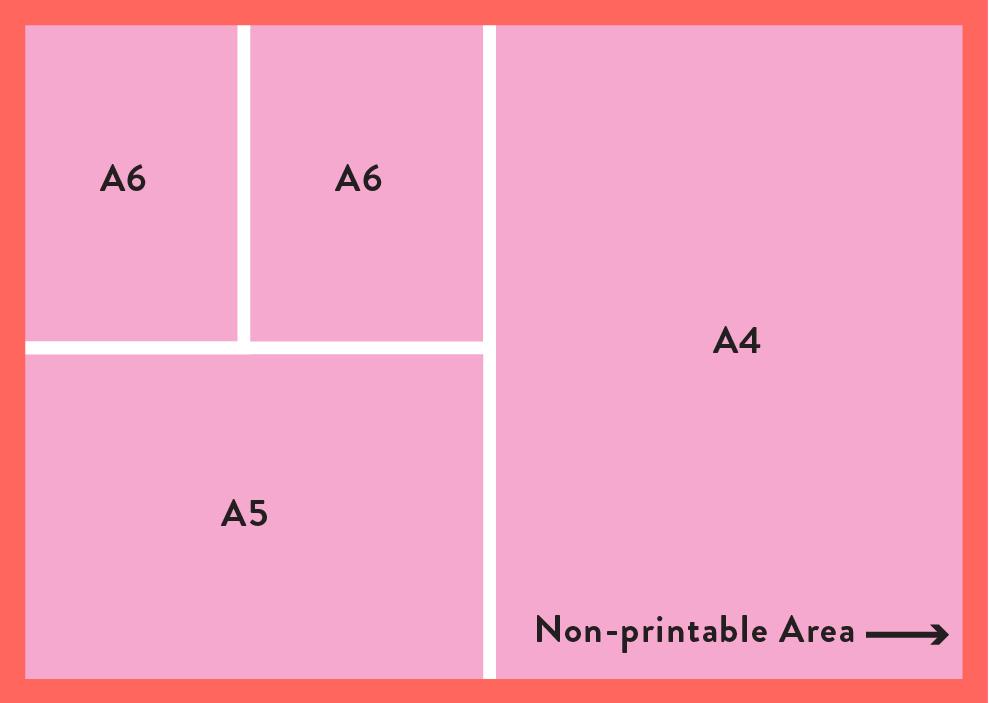 Riso Printing Diagrams_Print Area.jpg