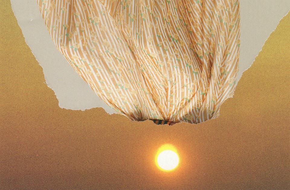 solskjørtsquare.jpg