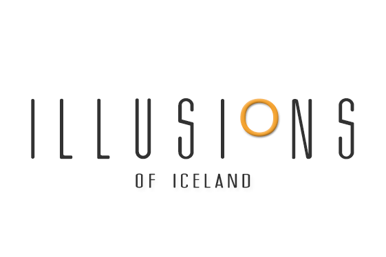 Illusions of Iceland