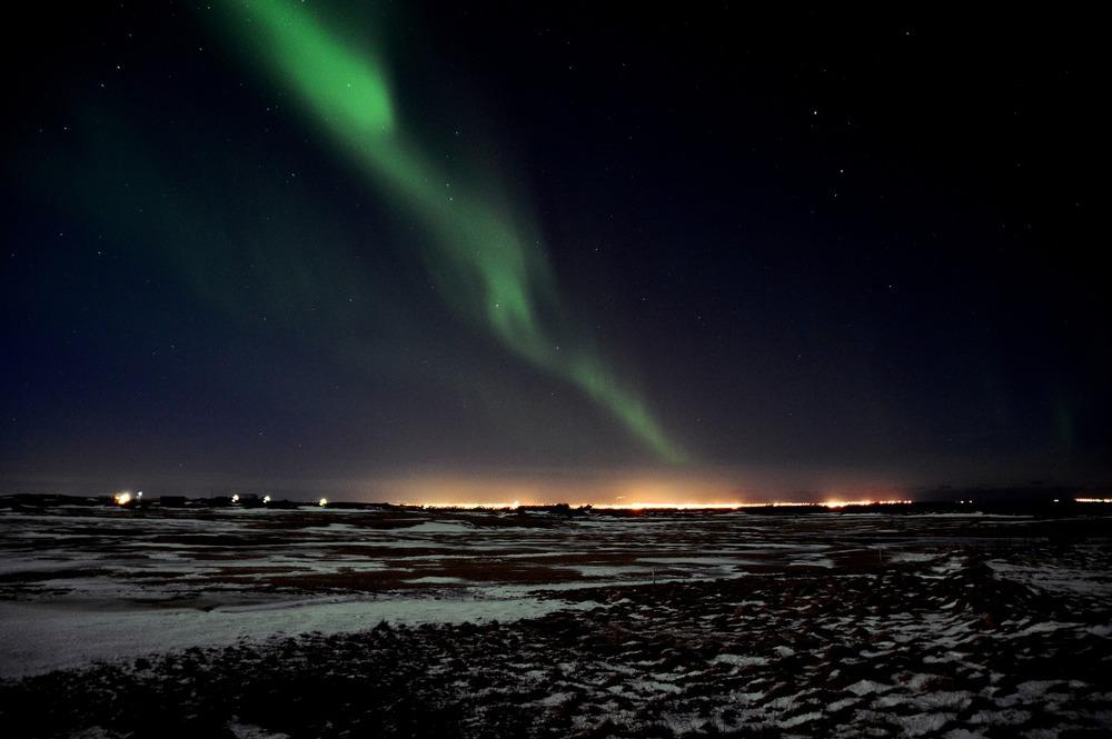 northern-lights-1132572_1920.jpg