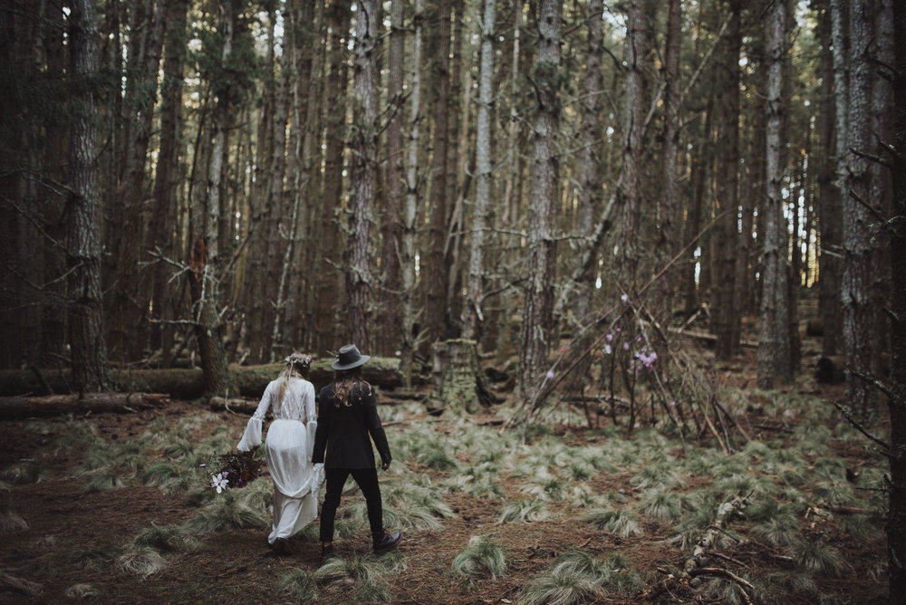Barrington_Tops_Elopement-30.jpg